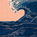 Riding the wave of digital disruption