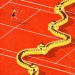 Roland Garros in China