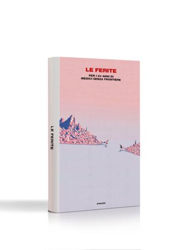 """Le Ferite"" (The wounds)"